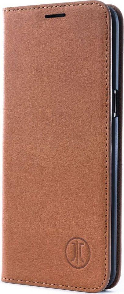 JT Berlin Handytasche »LeatherBook Tegel für Samsung Galaxy Note8« - Preisvergleich