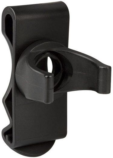 Led Lenser Halter »Intelligent Clip«