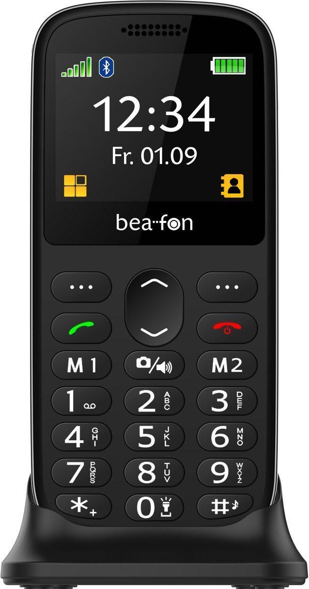 Beafon Handy »SL350«