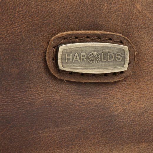 11 38 Breite Tiefe Online X Harold's 27 Kaufen Aktentasche 4384064699 Höhe Cm Artikel nr 5EAxw8Uq