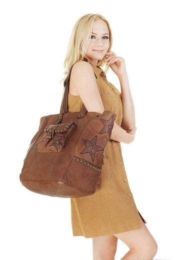 Shopper Shopper Samantha Samantha Shopper Samantha Look Samantha Look Shopper Look Look R7P5Oxnq