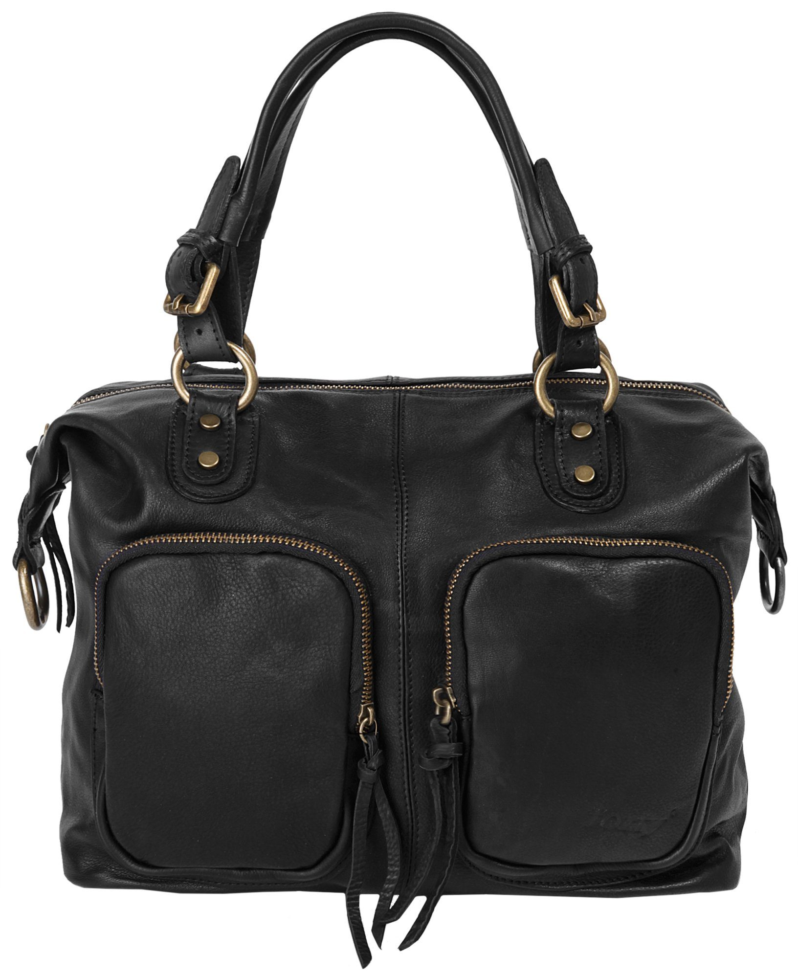 Forty degrees Handtasche