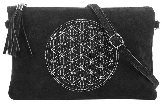 Forty° Forty° Forty° Forty° Abendtasche Abendtasche Forty° Abendtasche Abendtasche Abendtasche Abendtasche Forty° Forty° qa7xqr