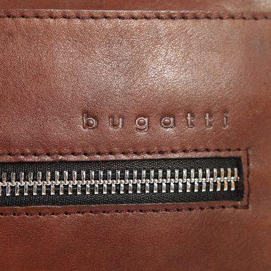 »domus« Bugatti Dokumententasche Bugatti Dokumententasche »domus« IIzwq1P