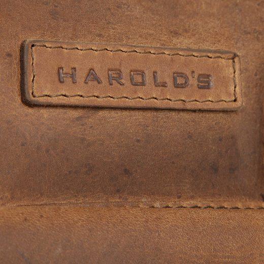 Harold's Laptoprucksack Laptoprucksack Laptoprucksack Laptoprucksack Harold's Harold's Harold's »antik« »antik« »antik« »antik« Harold's Laptoprucksack vq5pUww