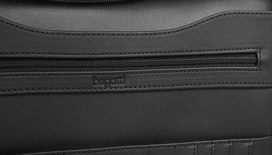 Bugatti Dokumententasche »ufficio« Dokumententasche Bugatti »ufficio« TRqxSAg