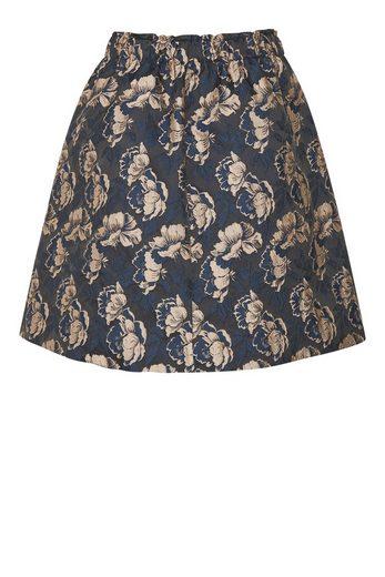 Inwear A-linien-rock Caitlin