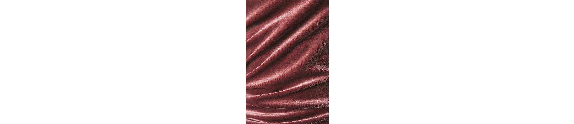 Rabatt Zuverlässig InWear Partykleid Nisas Billig Verkauf 2018 Neue Outlet Besten Großhandel Günstig Kaufen Klassisch Billig Günstig Online aEsNggvejt