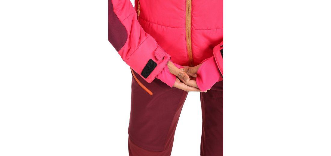 Wahl Verkauf Online PYUA Skijacke Union Erschwinglich pJGe2g6