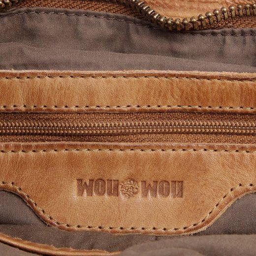 WouWou Handtasche