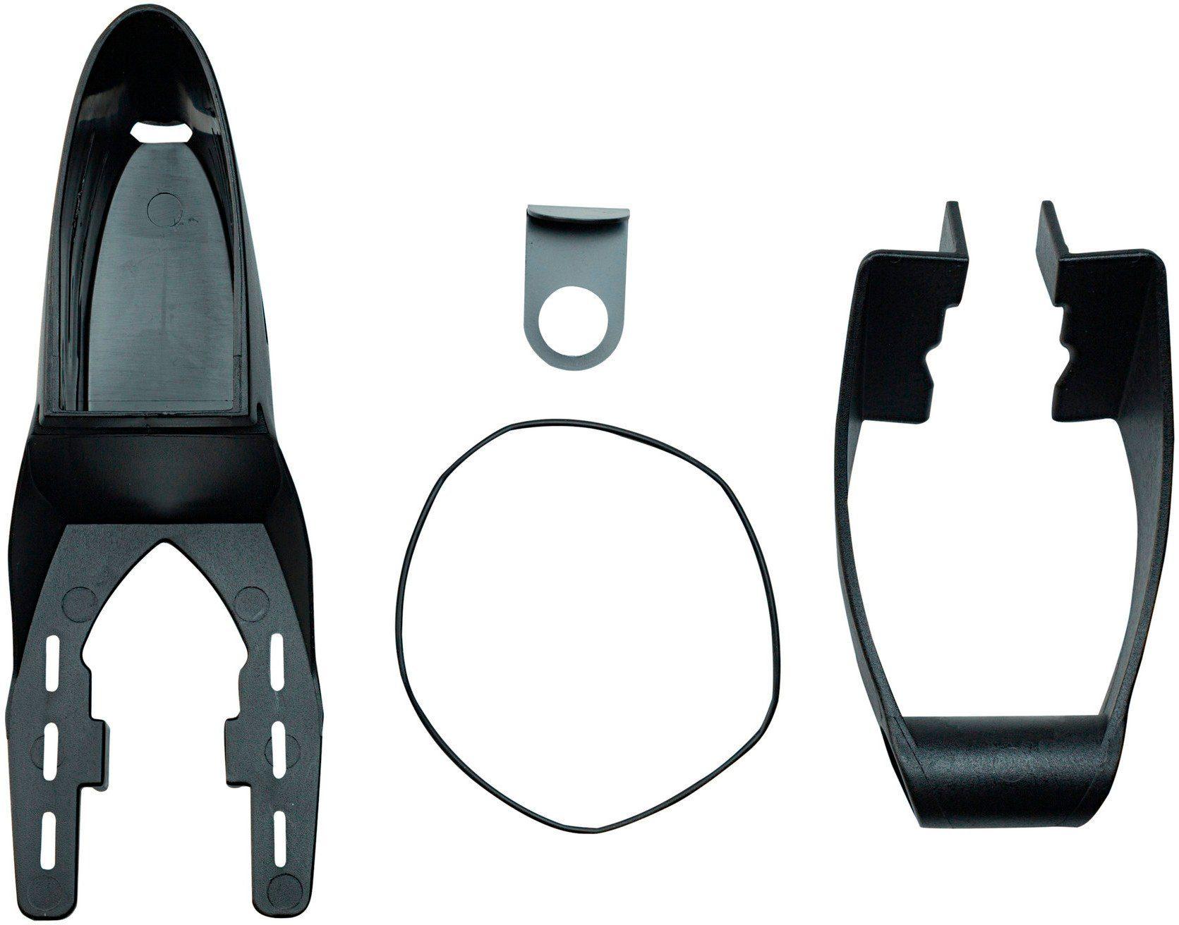 Profile Trinkflaschenhalter »FC35/25 Parts-Kit«