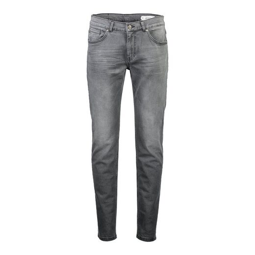 NEW IN TOWN Jeans mit Stretchanteil