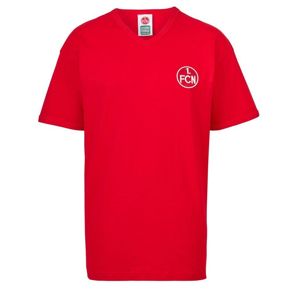 1. FC Nürnberg Trikots günstig online kaufen | LadenZeile