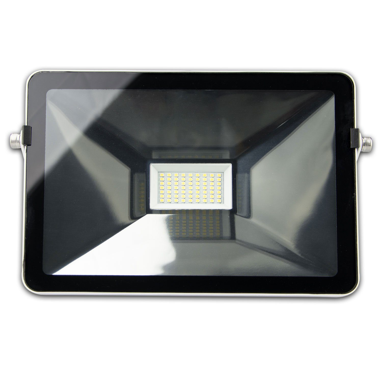 INNOVATE LED-Fluter
