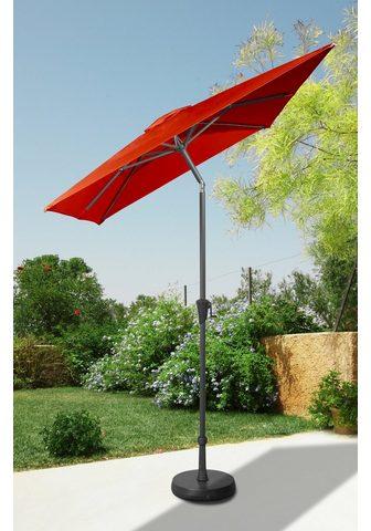 GARTENGUT skėtis nuo saulės 160x230 cm...