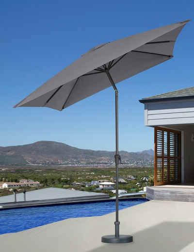 Sonnenschirm online kaufen » für Terrasse & Balkon | OTTO