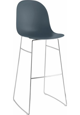 CONNUBIA BY CALLIGARIS Барный стул »Academy CB/1675&laq...