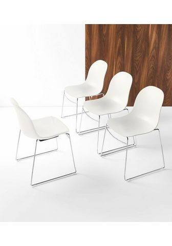 CONNUBIA BY CALLIGARIS Стул »Academy CB/1696«