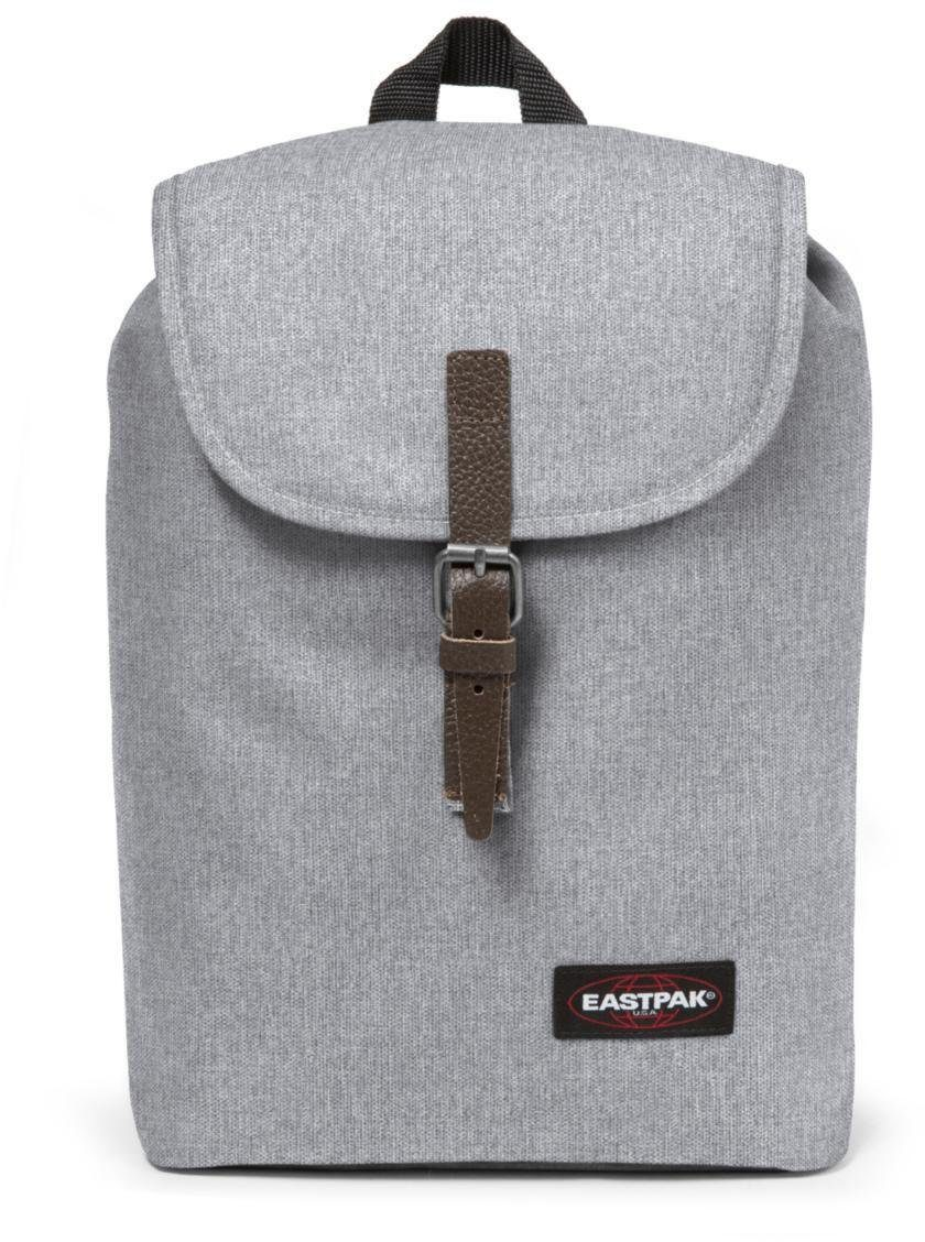Eastpak Rucksack, »CASYL sunday grey«