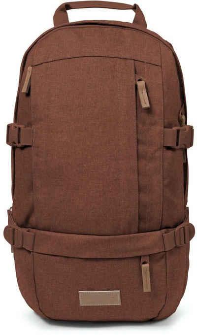89cd269069db8 Rucksack in braun online kaufen