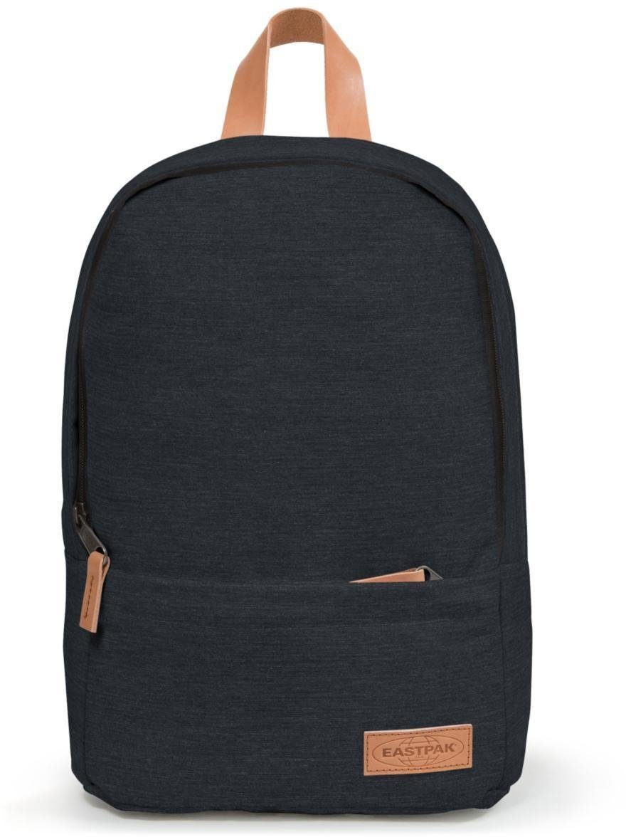 Eastpak Rucksack mit Tabletfach, »DEE black jeansy«