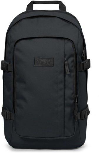 Eastpak Rucksack mit Laptopfach, »EVANZ black«