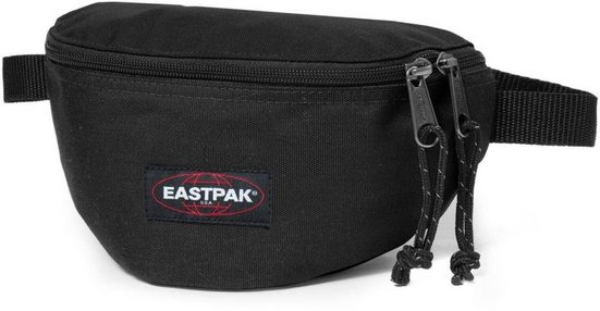 Eastpak Gürteltasche, SPRINGER black