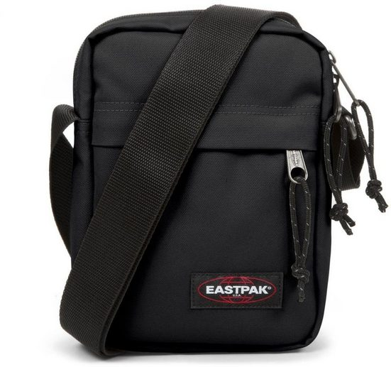 Eastpak Umhängetasche »THE ONE black«