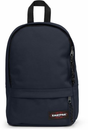 Tabletfach Mit »dee Cloud Navy« Eastpak Rucksack 0E5PwqxS