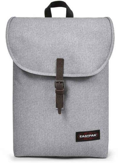 f5aa8adee60ea Eastpak Rucksack online kaufen