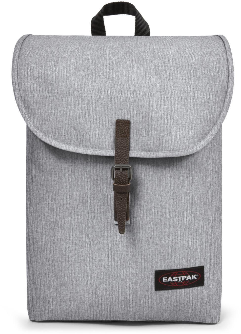 Eastpak Rucksack mit Laptopfach, »CIERA sunday grey«