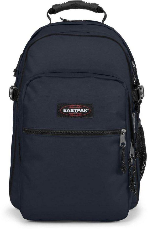Eastpak Rucksack Mit Laptopfach 187 Tutor Cloud Navy 171 Online