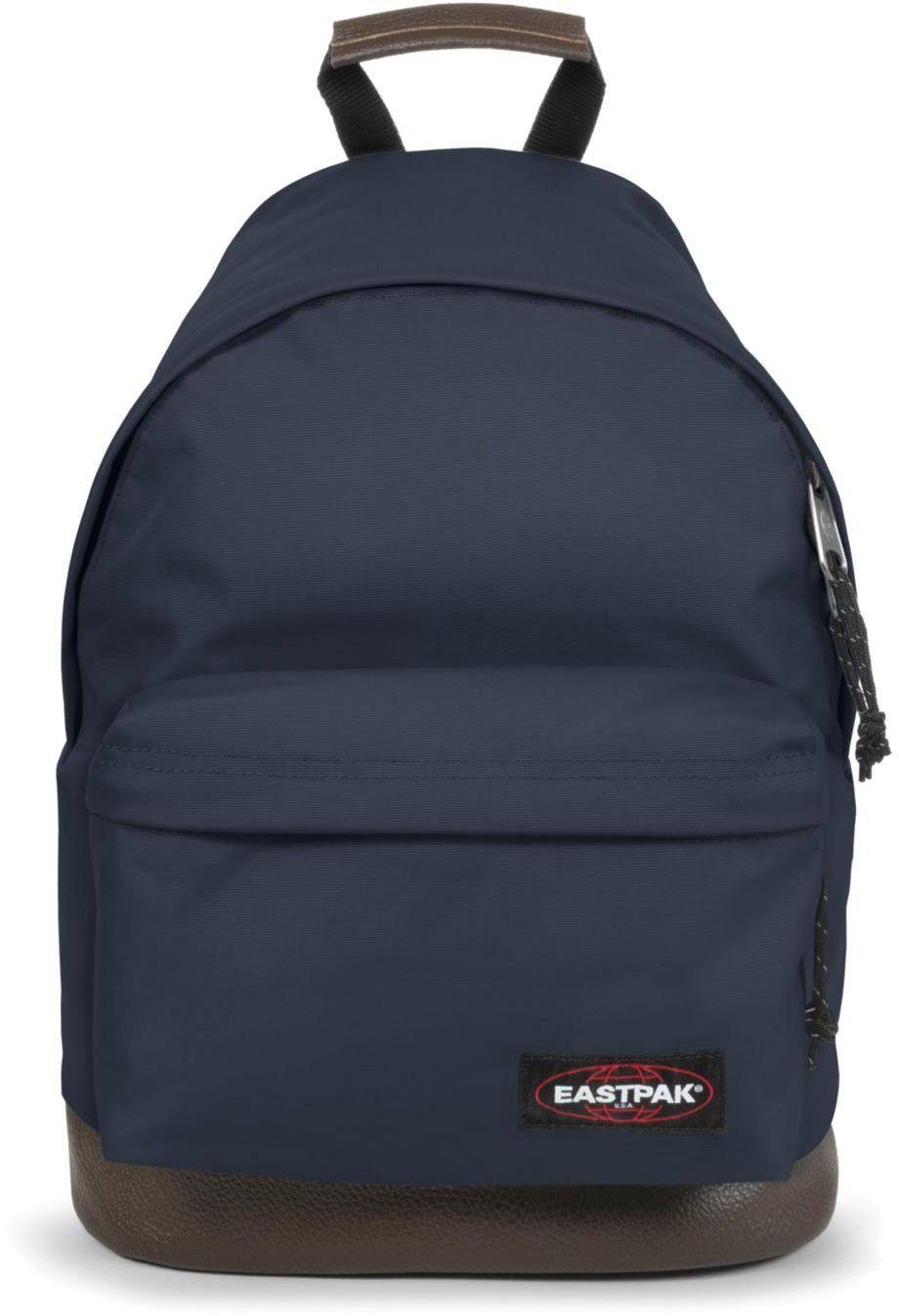 Eastpak Rucksack, »WYOMING cloud navy«