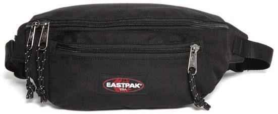 Eastpak Gürteltasche, DOOGY BAG black