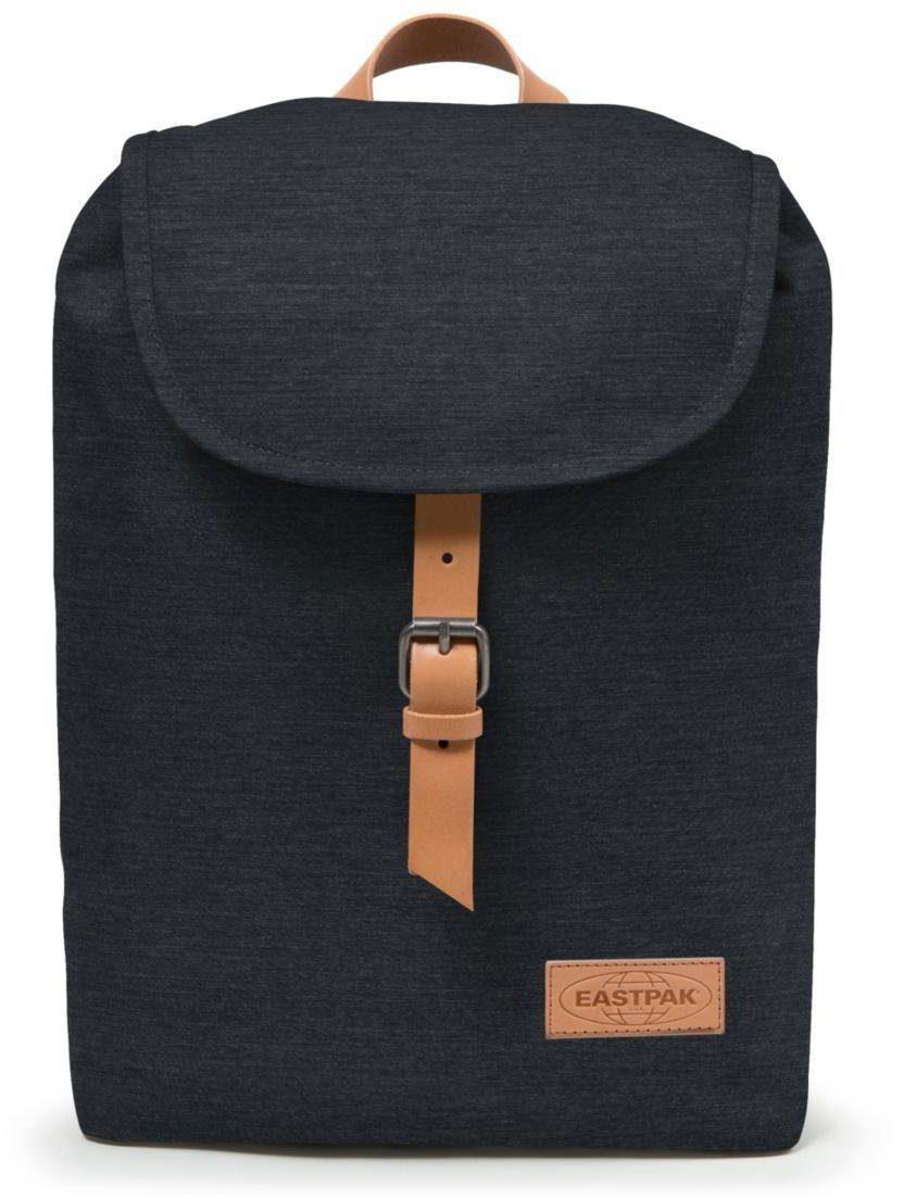 Eastpak Rucksack, »KRYSTAL black jeansy«