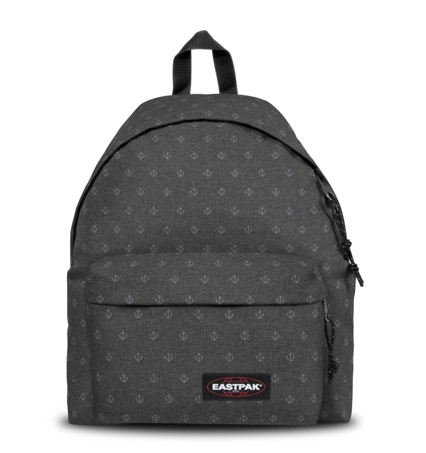 Eastpak Rucksack, »PADDED PAK'R little anchor«
