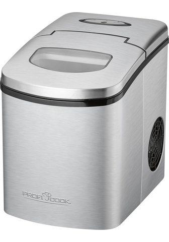 PROFICOOK Ledukų aparatas PC-EWB 1079