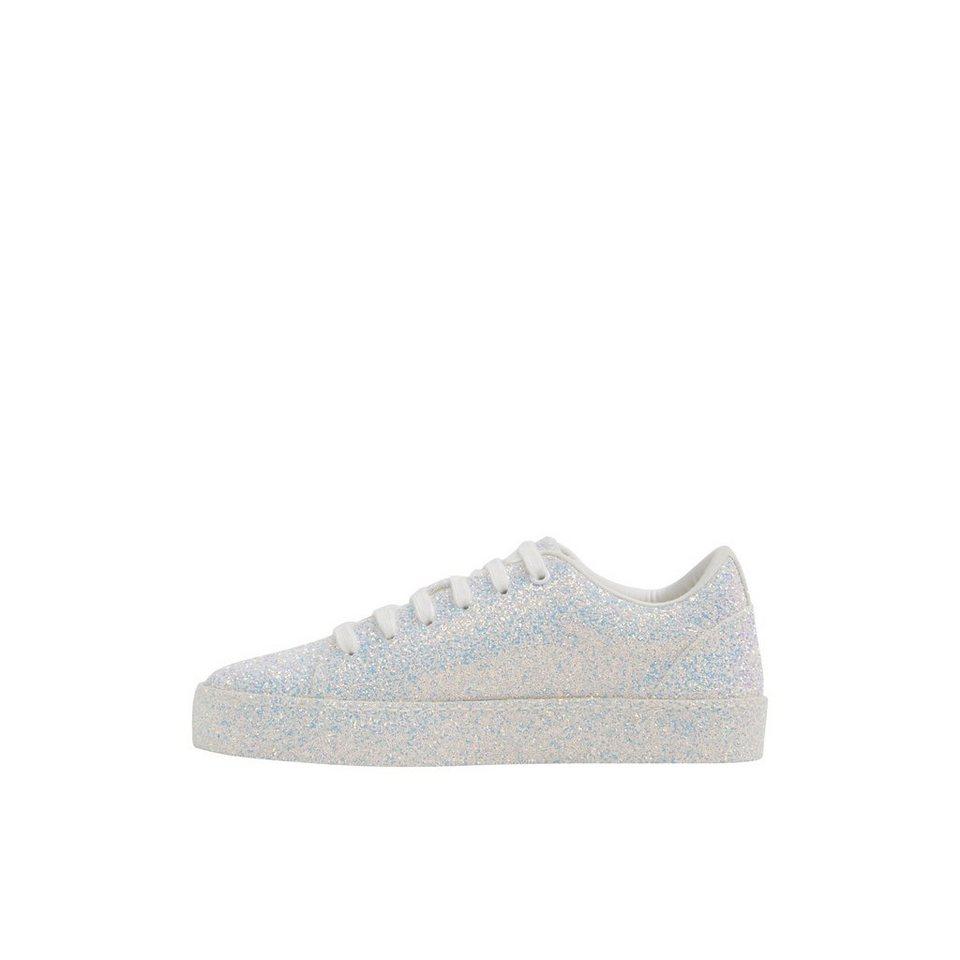 af3521b50e5c ALDO »Etilivia« Sneaker mit Glitter online kaufen   OTTO