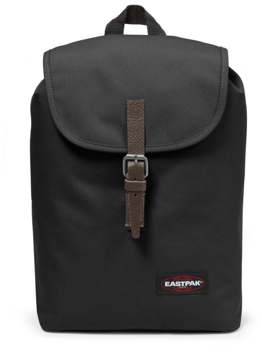 Eastpak Rucksack, »CASYL black«