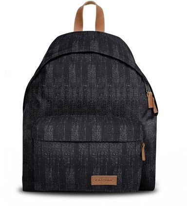 Eastpak Rucksack, »PADDED PAK'R dot gradient«