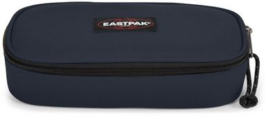 Eastpak Federtasche »OVAL SINGLE cloud navy«