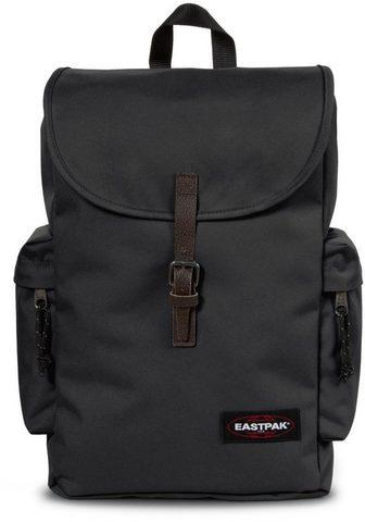 Рюкзак школьный »AUSTIN black&la...