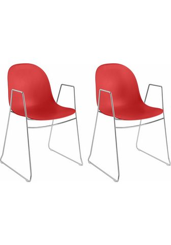 CONNUBIA BY CALLIGARIS Стул »Academy CB/1697«