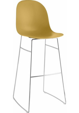 CONNUBIA BY CALLIGARIS Барный стул »Academy CB/1674&laq...