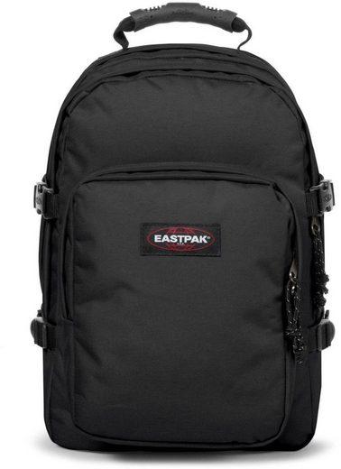 Eastpak Schulrucksack »PROVIDER black«