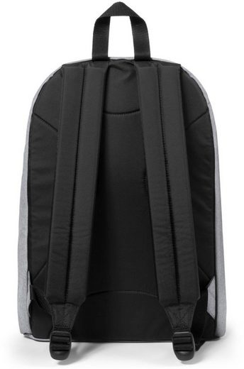 Eastpak Rucksack Sunday Mit Grey« Of Office Laptopfach »out ppnrxaCwq