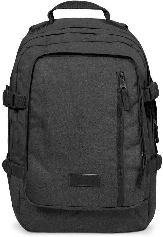 0f3fbe4ffe eastpak-rucksack-mit-laptopfach-volker-corlange-grey-corlange-grey.jpg  formatz