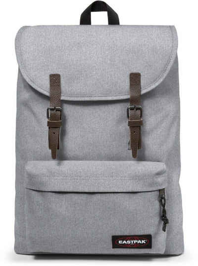Сити-рюкзак Eastpak