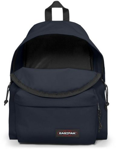 Cloud »padded Rucksack Eastpak Pak'r Navy« xfYTtFqw