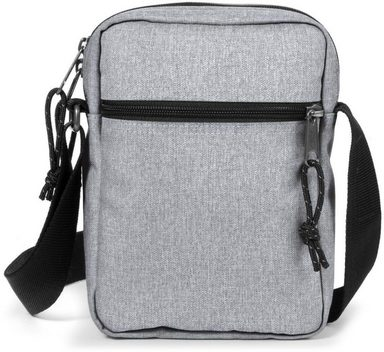 Umhängetasche Grey« One Eastpak »the Sunday pUqqvcW1w